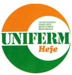 Logo_UNIFERM_1_Version.jpg