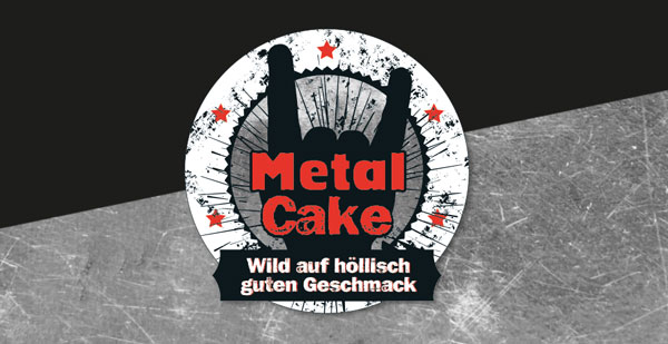 Metalcake